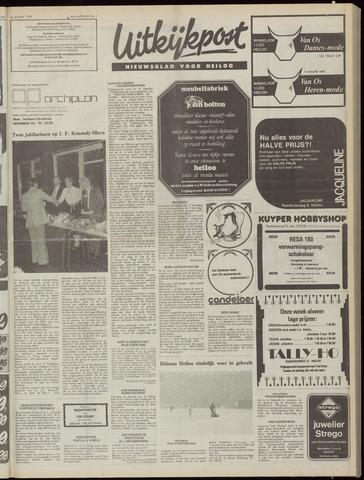 Uitkijkpost : nieuwsblad voor Heiloo e.o. 1980-01-16
