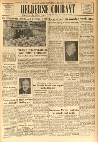 Heldersche Courant 1953-12-16