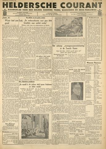Heldersche Courant 1946-08-01
