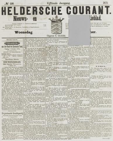 Heldersche Courant 1875-10-06
