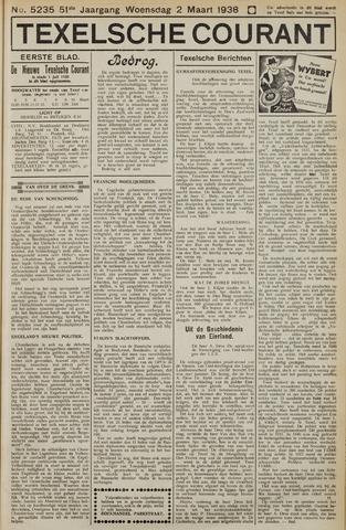 Texelsche Courant 1938-03-02