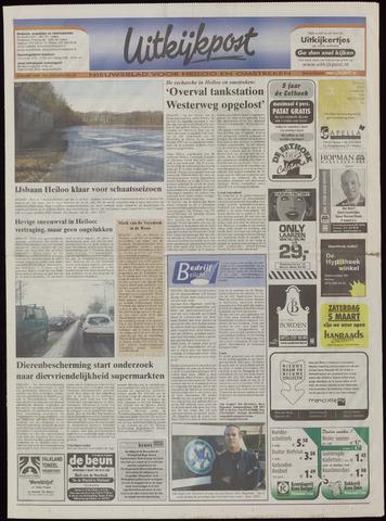 Uitkijkpost : nieuwsblad voor Heiloo e.o. 2005-03-02