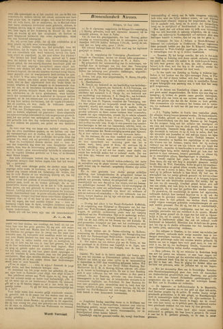 Schager Courant 1888-06-14