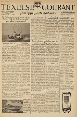 Texelsche Courant 1963-12-06