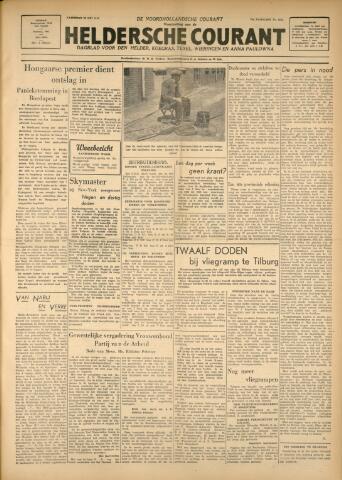 Heldersche Courant 1947-05-31
