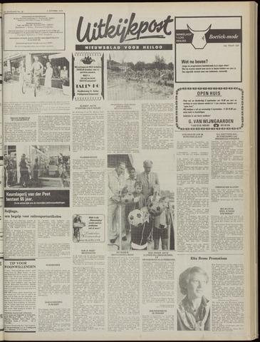 Uitkijkpost : nieuwsblad voor Heiloo e.o. 1979-09-05