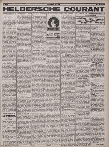 Heldersche Courant 1919-05-06