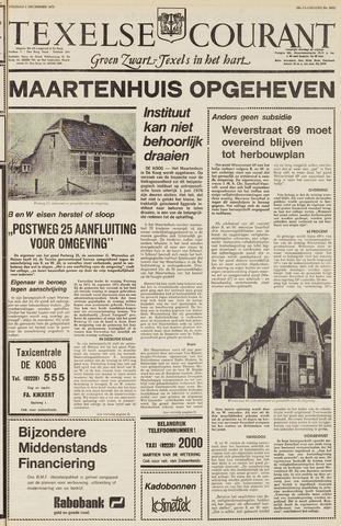 Texelsche Courant 1975-12-05
