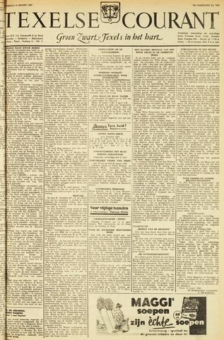 Texelsche Courant 1956-03-24