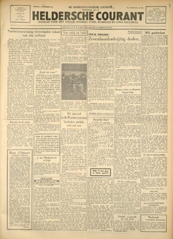 Heldersche Courant 1946-11-05