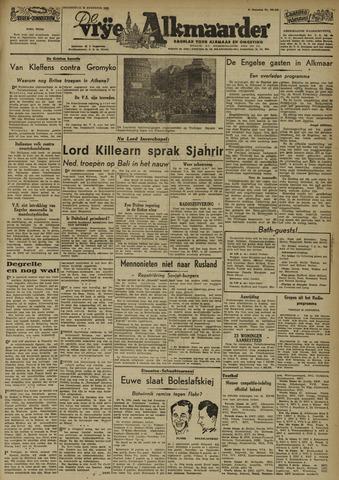 De Vrije Alkmaarder 1946-08-29