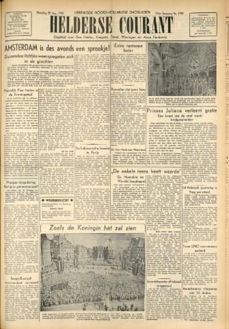 Heldersche Courant 1948-08-30