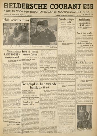 Heldersche Courant 1941-01-03