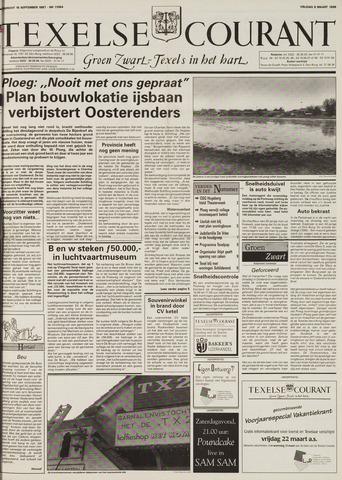 Texelsche Courant 1996-03-08