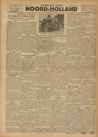 Heldersche Courant 1944-05-12