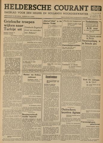 Heldersche Courant 1941-04-11