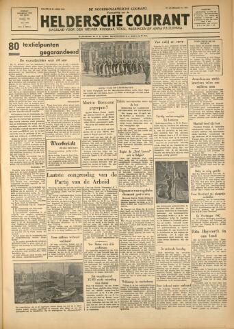 Heldersche Courant 1947-04-28