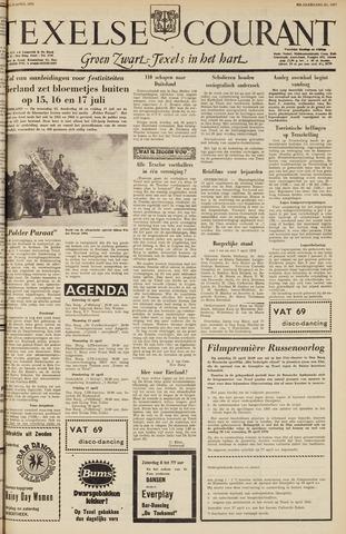 Texelsche Courant 1970-04-10