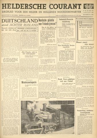 Heldersche Courant 1940-03-15