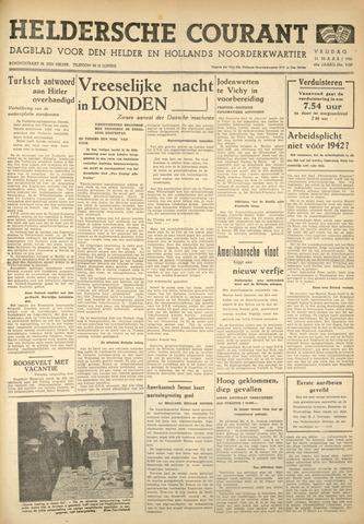 Heldersche Courant 1941-03-21