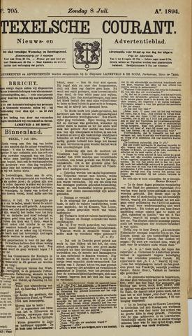 Texelsche Courant 1894-07-08