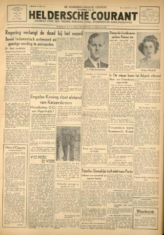 Heldersche Courant 1947-07-11
