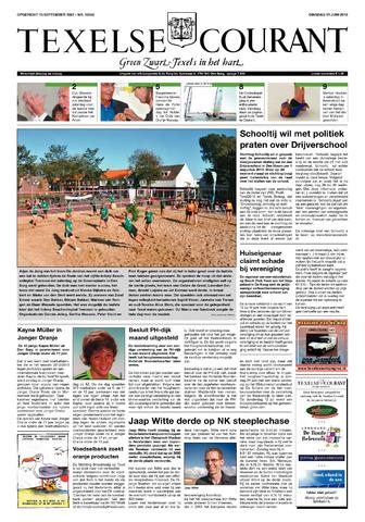 Texelsche Courant 2012-06-19