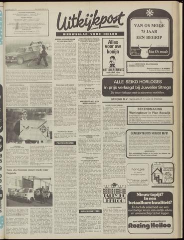 Uitkijkpost : nieuwsblad voor Heiloo e.o. 1981-02-25