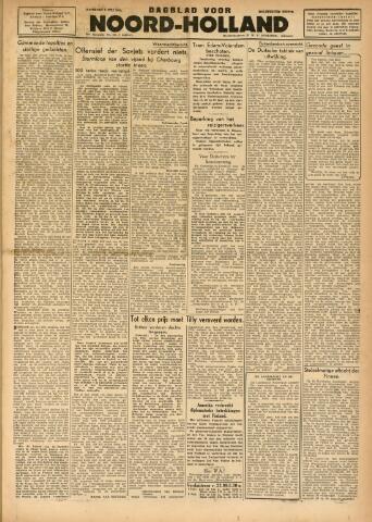 Heldersche Courant 1944-07-01