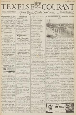 Texelsche Courant 1955-05-14