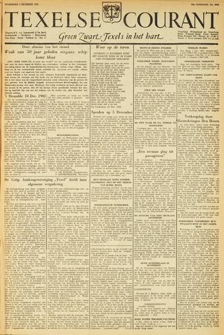 Texelsche Courant 1952-12-03