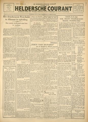 Heldersche Courant 1946-11-08