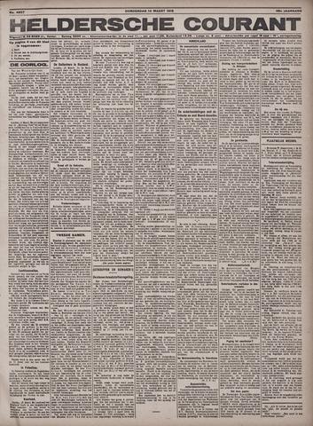 Heldersche Courant 1918-03-14