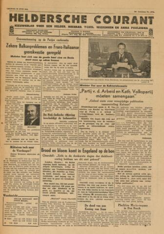 Heldersche Courant 1946-06-28