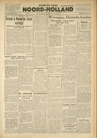Heldersche Courant 1942-07-08