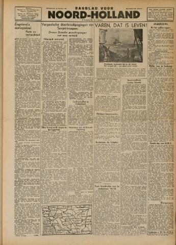 Heldersche Courant 1944-03-30