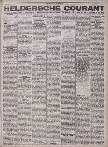 Heldersche Courant 1919-03-20