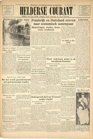 Heldersche Courant 1954-12-15