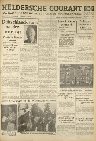 Heldersche Courant 1940-08-23