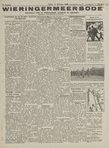 Wieringermeerbode 1943-12-24