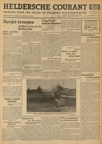 Heldersche Courant 1941-07-05
