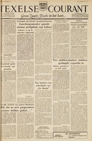 Texelsche Courant 1967-10-27