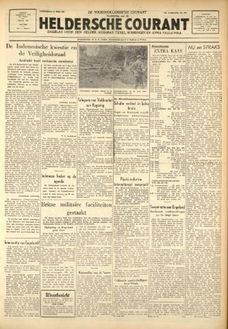 Heldersche Courant 1947-07-31