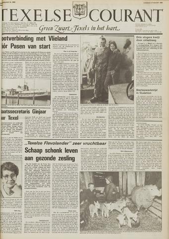 Texelsche Courant 1984-03-27