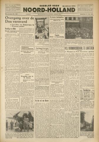Heldersche Courant 1942-07-27