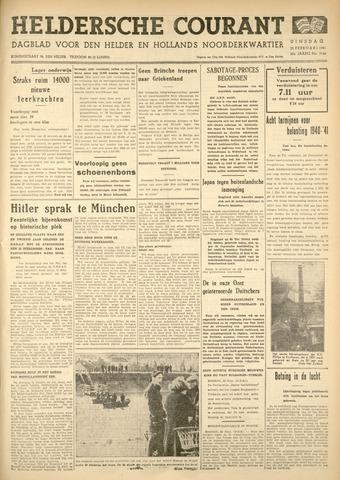 Heldersche Courant 1941-02-25