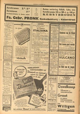 Heldersche Courant 1950-12-22