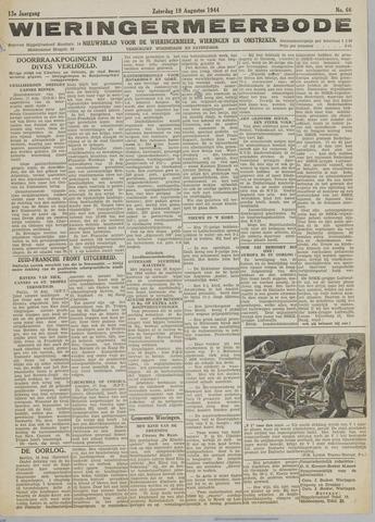 Wieringermeerbode 1944-08-19