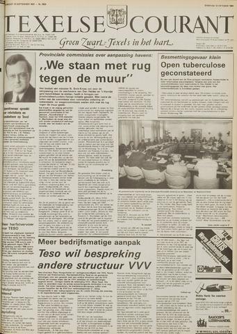 Texelsche Courant 1984-10-16