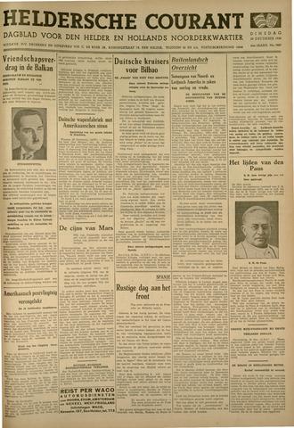 Heldersche Courant 1936-12-29